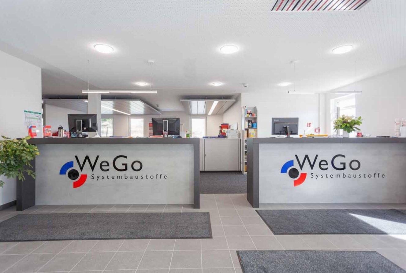 WeGo Westerkappeln in 49492 Westerkappeln
