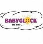 Babyglück und mehr