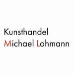 Kunsthandel Michael Lohmann