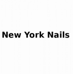 New York Nails