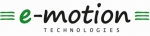 e-motion experts GmbH