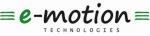 e-motion experts GmbH