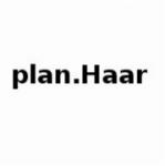 Plan.Haar