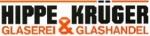 Hippe & Krüger Glaserei- und Glashandelsgesellschaft mbH