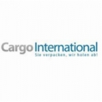 Cargo International GmbH