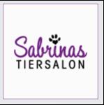 Sabrinas Tiersalon