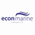 ECon-sk GmbH