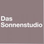 Das Sonnenstudio Pinneberg