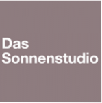Das Sonnenstudio Norderstedt Herold Center