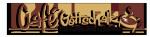 Café und Lieferservice Gottschalk