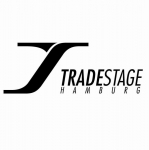 TSH Trade-Stage Hamburg