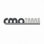 CMO Trans