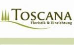 Toscana Floristik & Einrichtung