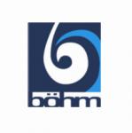Wäscherei Böhm