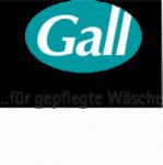 Gall Wäscheservice