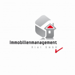 Immobilienmanagement Kiel