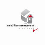 Immobilienmanagement Kiel