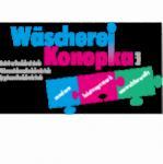 Wäscherei Konopka