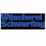 Wäscherei Schwarting