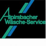 Alpirsbacher Wäscheservice