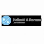 Holinski & Rommel