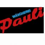 Wäscherei Pauli