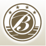 BAYSIDE Betriebs GmbH