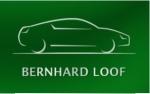 Bernhard Loof GmbH