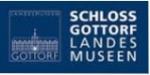 Landesmuseen Schleswig-Holstein Schloss Gottorf