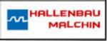 Fa. Hallenbau Malchin