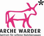 Arche Warder