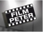 Video Film Verleih Peter GbR