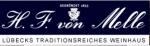 H.F. von Melle GmbH