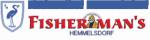 Fischereihof Hemmelsdorf & Restaurant Fisherman's