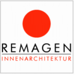 Remagen Innenarchitektur