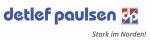 Detlef Paulsen Betriebsausrüstung GmbH & CO. KG