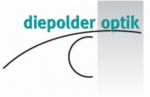 Diepolder Optik GmbH