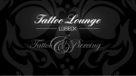 Tattoo Lounge Lübeck