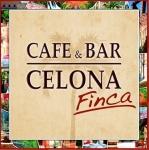 Finca und Bar Celona