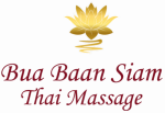 Bua Baan Siam Thai Massage