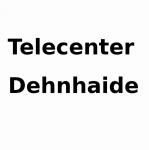 Telecenter Dehnhaide