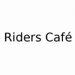 Riders Café
