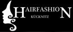 Hairfashion Kücknitz