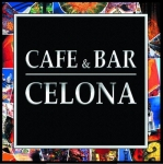 Cafe & Bar Celona