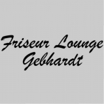 Friseur Lounge Gebhardt