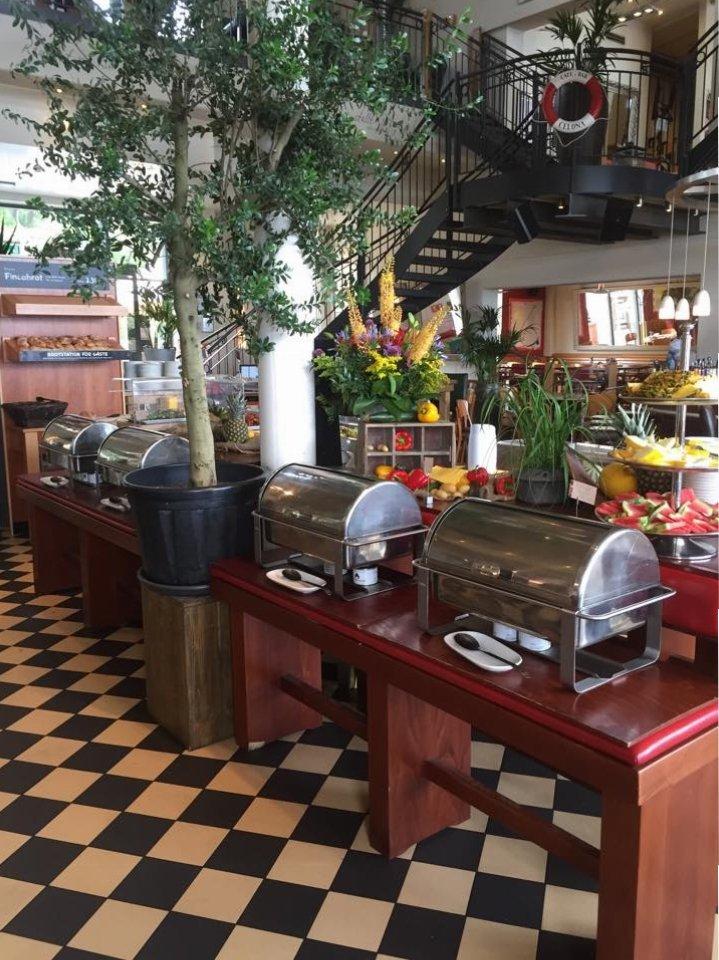 Cafe & Bar Celona in 23568 Lübeck