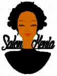 Salon Kenia