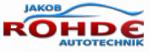 Rohde Autotechnik