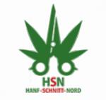 Hanf Schnitt Nord