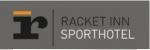 Tennis, Squash und Sportbetriebe R.Rothenberger